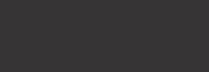 PGA Rendering Logo